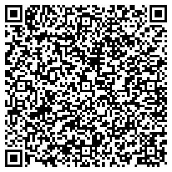 QR-код с контактной информацией организации Соов, ЧП