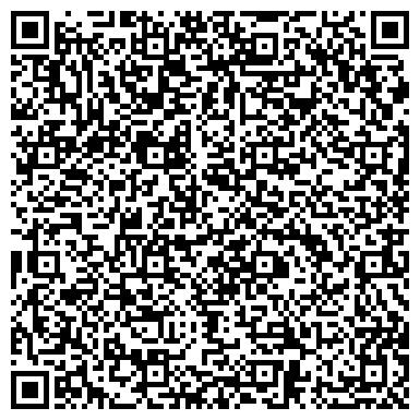 QR-код с контактной информацией организации Селена гранит, ООО