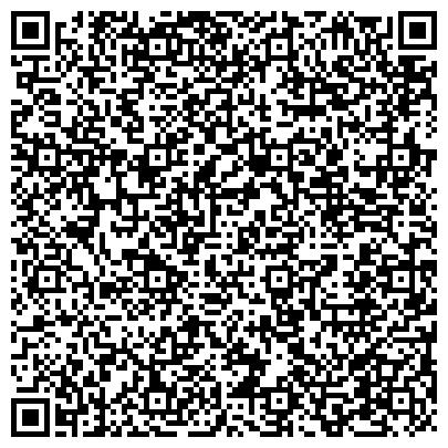 QR-код с контактной информацией организации Вип Технолоджи (ViP Technology Smart Solutions), ООО