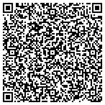 QR-код с контактной информацией организации Камни Украины, ООО