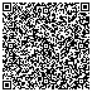 QR-код с контактной информацией организации Матвейчук А.Л., СПД (Світбуд)