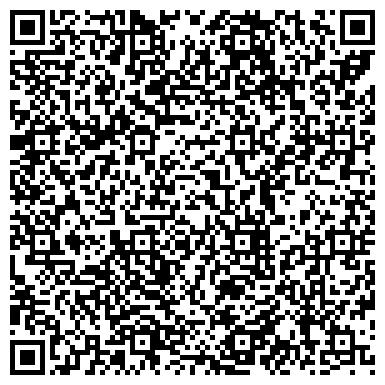 QR-код с контактной информацией организации ЮГО-ЗАПАДНЫЙ БАНК СБЕРБАНКА РОССИИ ВЫСЕЛКОВСКОЕ ОТДЕЛЕНИЕ № 5158