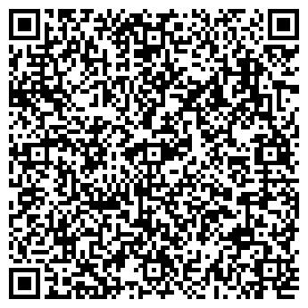 QR-код с контактной информацией организации ГрадДрев (Graddrev), ООО