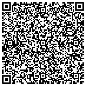 QR-код с контактной информацией организации Экострой, ЧП