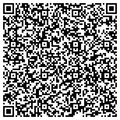 QR-код с контактной информацией организации ВКС Фертигхаус, ООО