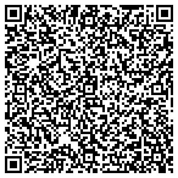 QR-код с контактной информацией организации МУНИЦИПАЛЬНАЯ АПТЕКА № 189 ПОСЕЛКА БЕЙСУГ