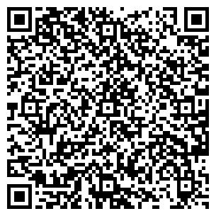 QR-код с контактной информацией организации Эклессия Плюс, ООО