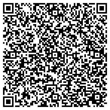 QR-код с контактной информацией организации Sip Харьков, ЧП