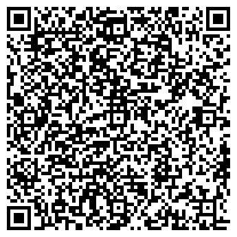 QR-код с контактной информацией организации Норец, ЧП