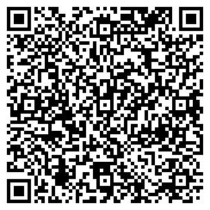 QR-код с контактной информацией организации Гибка +, ЧП