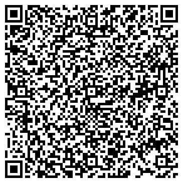 QR-код с контактной информацией организации Левковский Н.Н., СПД