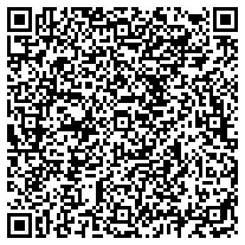 QR-код с контактной информацией организации ГазСтройПроект, ЧП
