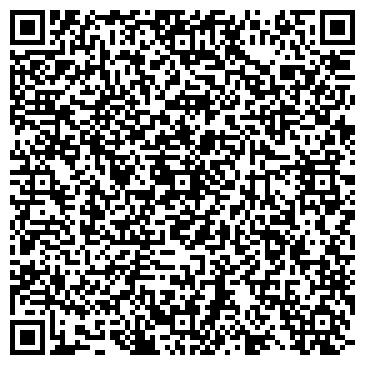 QR-код с контактной информацией организации Частное предприятие ЧП «СЕГ»