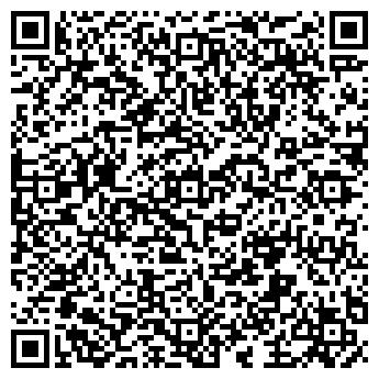 QR-код с контактной информацией организации Укрэнерговектор, ООО