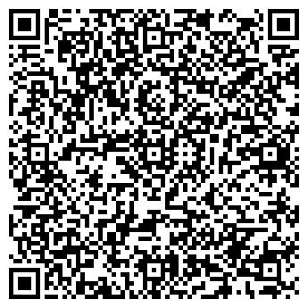 QR-код с контактной информацией организации Минбуд, ООО