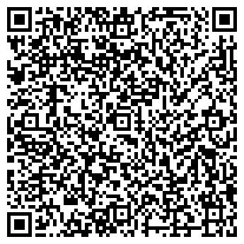 QR-код с контактной информацией организации Снисар, ЧП