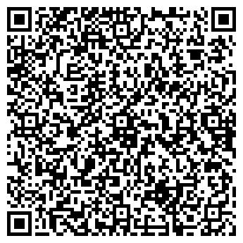 """QR-код с контактной информацией организации ООО """"НОВЫЙ МАСТЕР"""""""