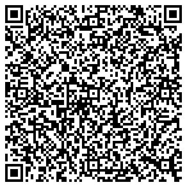 QR-код с контактной информацией организации ЧП Зарубин Е. С.