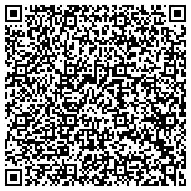 QR-код с контактной информацией организации Спортимпэкс, ООО