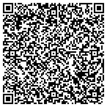 QR-код с контактной информацией организации ВЫСЕЛКОВСКАЯ МУНИЦИПАЛЬНАЯ РАЙОННАЯ АПТЕКА № 171
