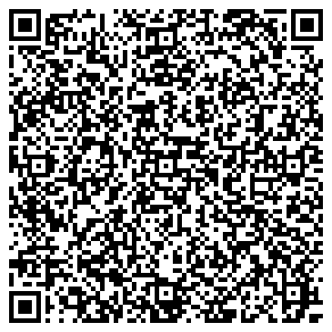 """QR-код с контактной информацией организации Общество с ограниченной ответственностью Строительная фирма """"Tolmax"""""""