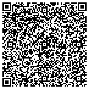 """QR-код с контактной информацией организации Частное предприятие ООО """"Мир-Буд"""""""