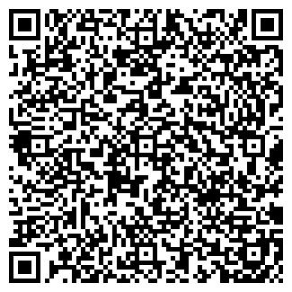 QR-код с контактной информацией организации Промтранс