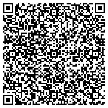 """QR-код с контактной информацией организации Публичное акционерное общество ПАО """"Винницкая СПМК №339"""""""