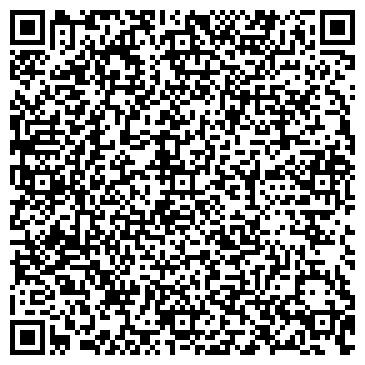 """QR-код с контактной информацией организации ЧП """"ТЕПЛОРОСШИД"""""""