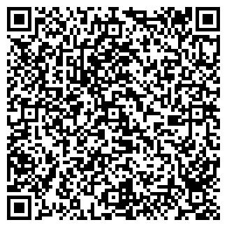 QR-код с контактной информацией организации ИП Ремсервис