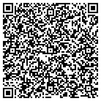 QR-код с контактной информацией организации Building Star Company