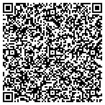 QR-код с контактной информацией организации Частное предприятие ЧП «Фарос-буд»