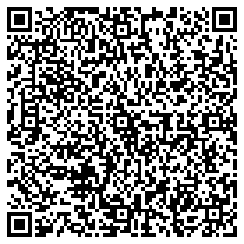 QR-код с контактной информацией организации Спецпроектбуд, ООО