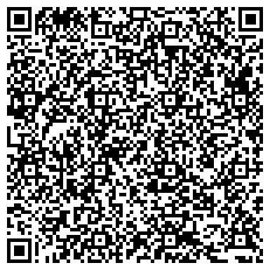 QR-код с контактной информацией организации Ателье Срубов, Компания
