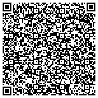 QR-код с контактной информацией организации Домивка, ООО