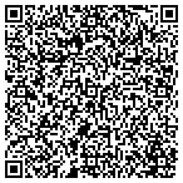 QR-код с контактной информацией организации Палюх С.А., ЧП
