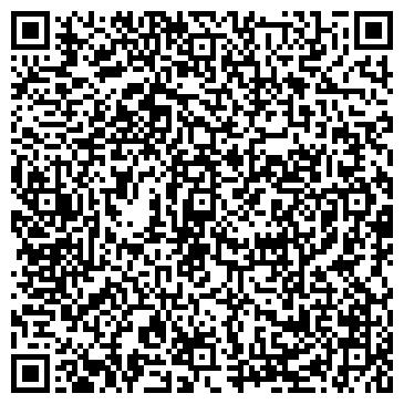 QR-код с контактной информацией организации Мрамор.Гранит., компания