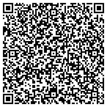 QR-код с контактной информацией организации АДЕЛИЯ ЧП БЫТОВАЯ ТЕХНИКА