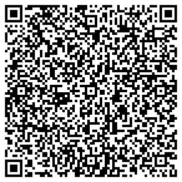 QR-код с контактной информацией организации Техноэкотрейд, ООО