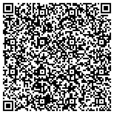 QR-код с контактной информацией организации Компания Сучасни Дымари, ООО (СД-Групп)