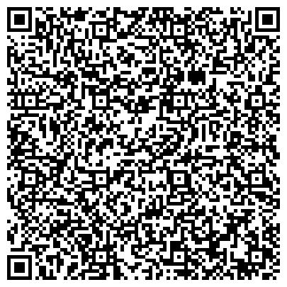 QR-код с контактной информацией организации Экологическая строительная компания GREEN CLUB, ООО