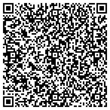 QR-код с контактной информацией организации Митрич, ЧП