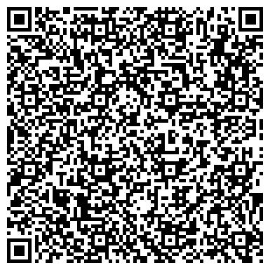 QR-код с контактной информацией организации Горизонт С.Н.О., ЧП