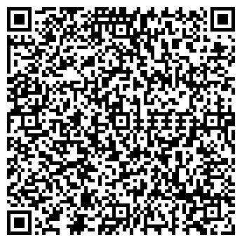 QR-код с контактной информацией организации Туриченко, ЧП