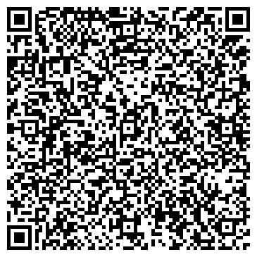 """QR-код с контактной информацией организации """"Термосинтез"""""""