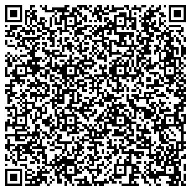 QR-код с контактной информацией организации Мрамолит, ЧП (Mramolit)