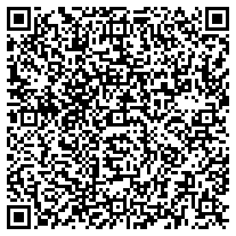 QR-код с контактной информацией организации Семко С.В., СПД