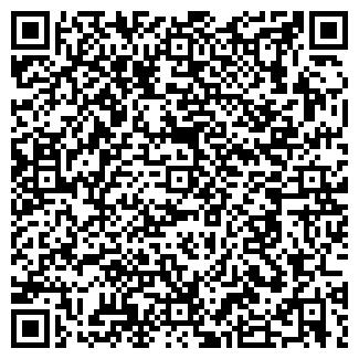 QR-код с контактной информацией организации Житник, СПД