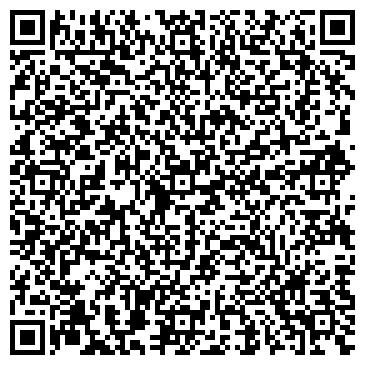 QR-код с контактной информацией организации Арсенал НВК, ООО