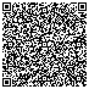 QR-код с контактной информацией организации Микроклимат, ООО